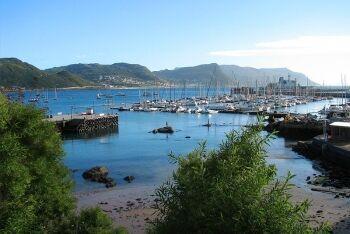 Simon\'s Town, Simonstown, Cape Town